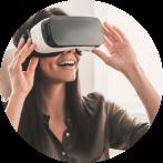 VR / 3DCapture